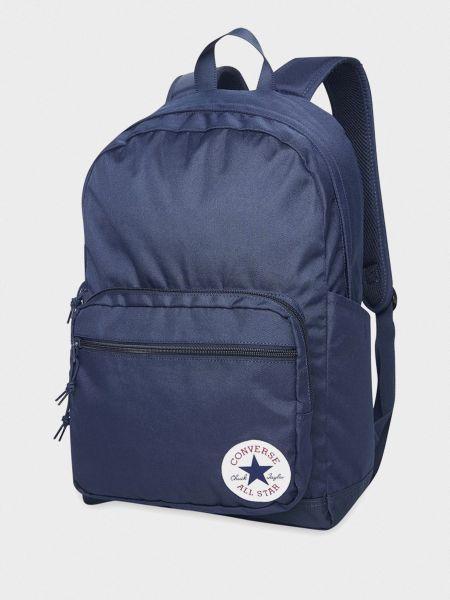 Школьный рюкзак спортивный Converse