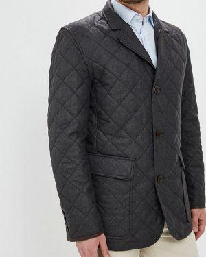 Куртка демисезонная Bazioni