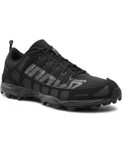 Sneakersy - czarne Inov-8