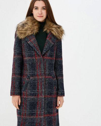 Пальто демисезонное осеннее S.oliver