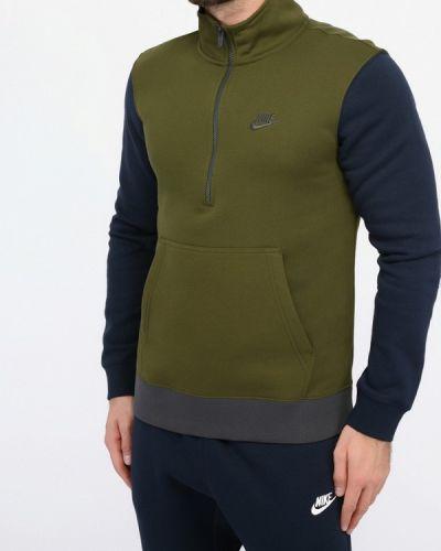 e29694db Каталог Nike (Найк), купить в Украине и Киеве. Интернет-магазин ...