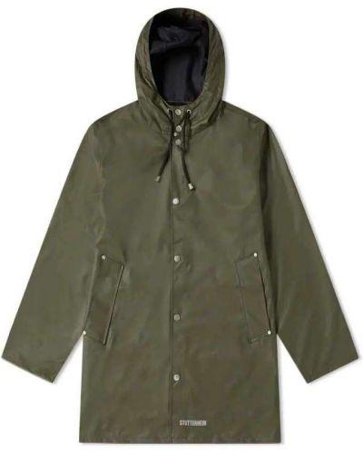 Płaszcz przeciwdeszczowy Stutterheim