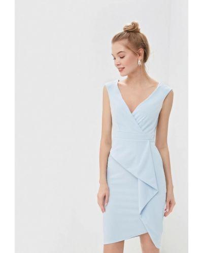 018e12aba3a Купить платья королевы в интернет-магазине Киева и Украины