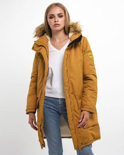 Куртка Dasti