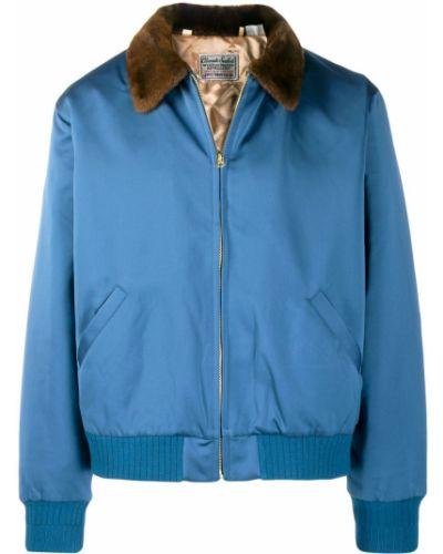 Куртка винтажная с манжетами Levi's Vintage Clothing