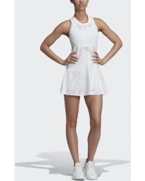 Платье теннисное легкое Adidas