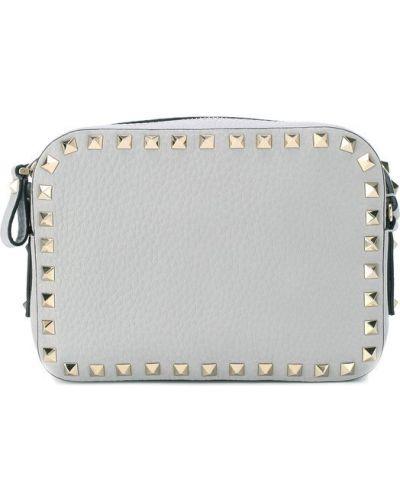 08d31d78efcd Женские сумки Valentino (Валентино) - купить в интернет-магазине ...