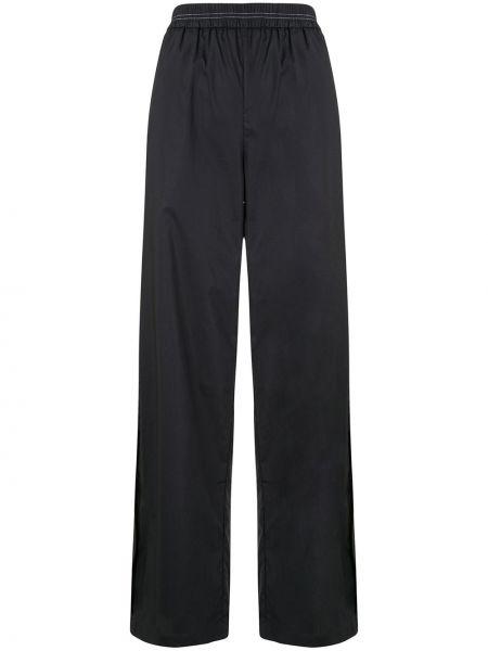 Свободные брюки с поясом свободного кроя Venroy