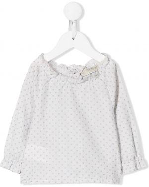 Блуза Pili Carrera