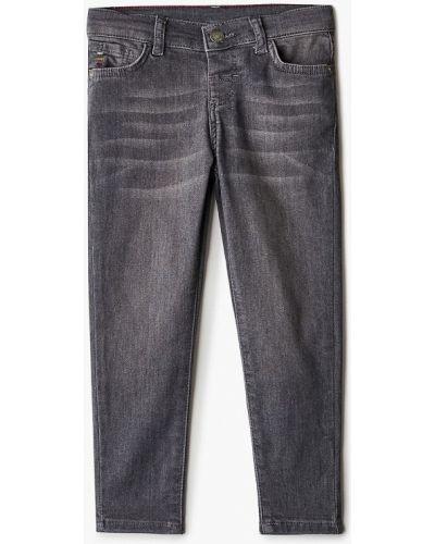 Серые джинсы Lc Waikiki