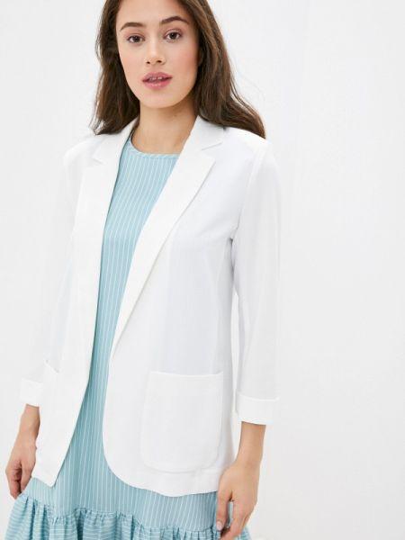 Пиджак - белый Marks & Spencer