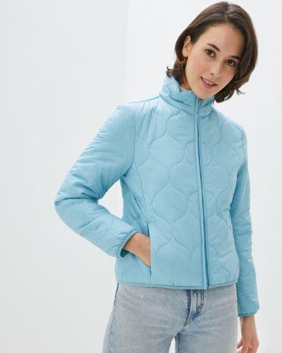 Утепленная куртка Marks & Spencer