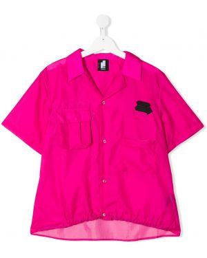 Блуза Cinzia Araia Kids