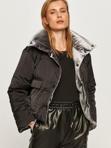 Пуховая куртка Allsaints