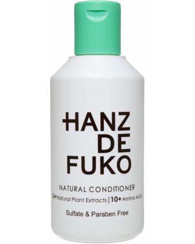Odżywka do włosów nawilżający Hanz De Fuko