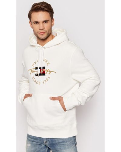 Dres - beżowy Tommy Hilfiger