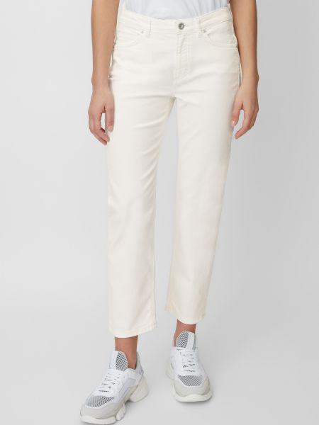 Брендовые джинсы для офиса Marc O'polo