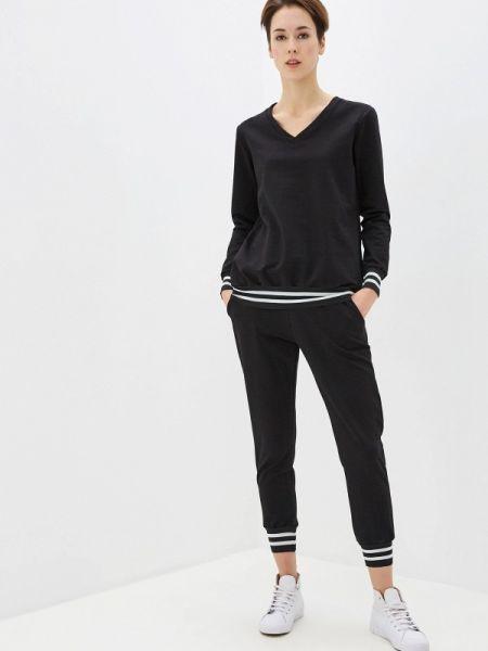 Спортивный костюм - черный Numinou