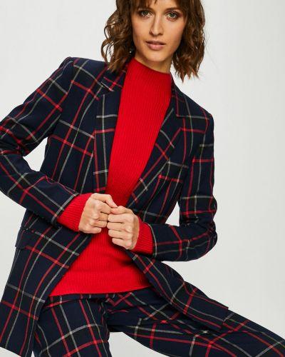 Классический пиджак прямой винтажный Medicine