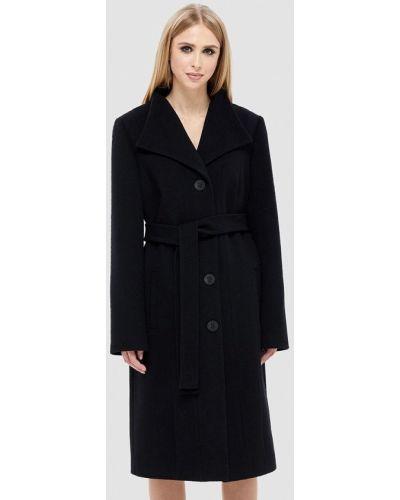 Пальто осеннее демисезонное Danna