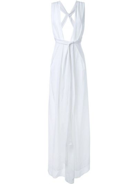 Платье Bianca Spender