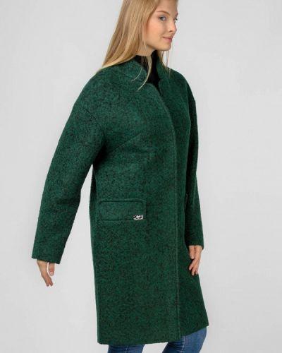 Пальто осеннее демисезонное Raslov