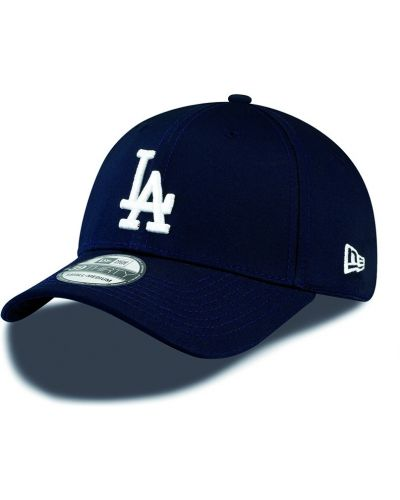 Шляпа New Era