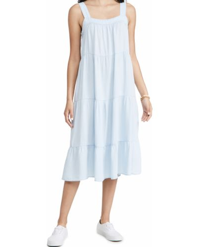 Платье винтажное Rails