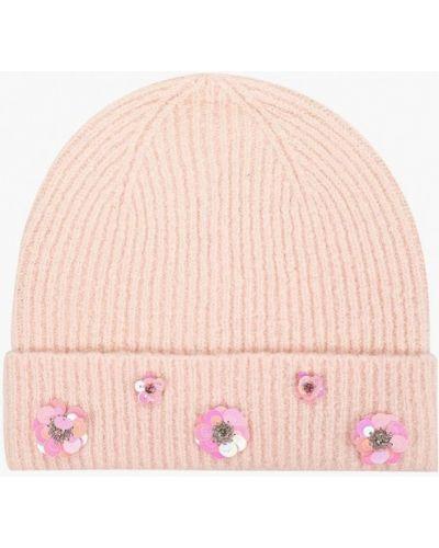 889358063df69 Женские шапки Befree (Бифри) - купить в интернет-магазине - Shopsy