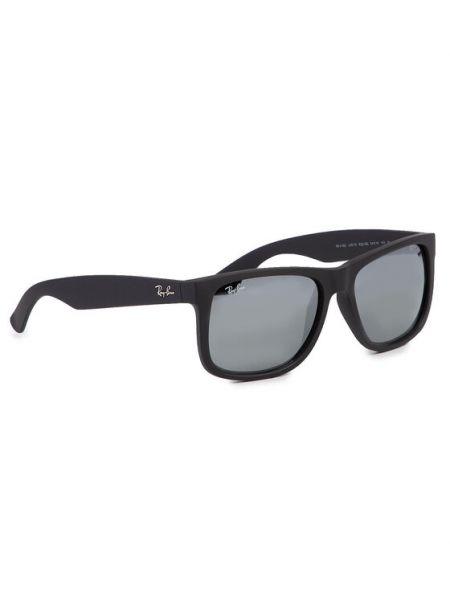 Okulary - czarne Ray-ban