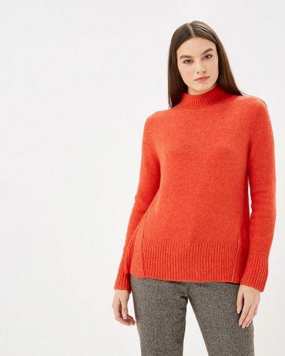 Оранжевый свитер Gerry Weber