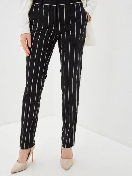 Черные брюки Villagi