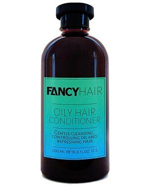Бальзам для волос Fancy