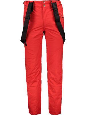 Spodnie materiałowe Trimm