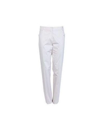 Летние брюки бежевый Blugirl