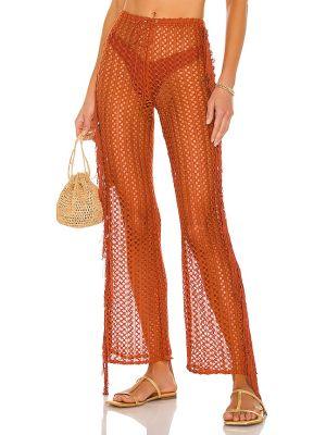 Spodnie Camila Coelho