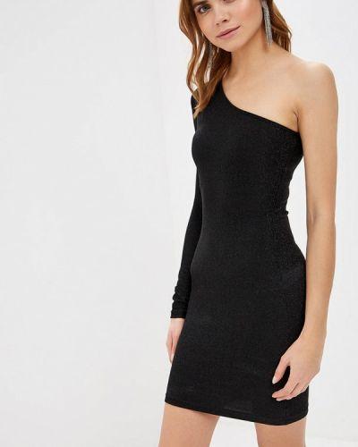 Вечернее платье - черное Modis