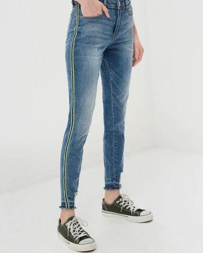 526ce7b3709 Женские джинсы Tom Tailor Denim (Том Тейлор Деним) - купить в ...