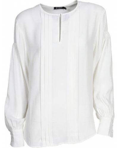 Biała koszulka Tiger Of Sweden