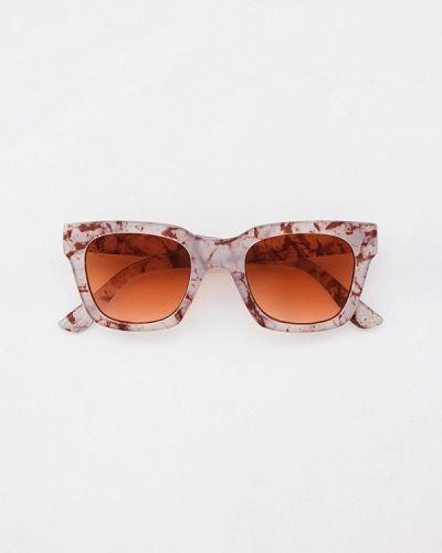 Солнцезащитные очки Jeepers Peepers