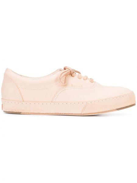 Классические кроссовки Hender Scheme