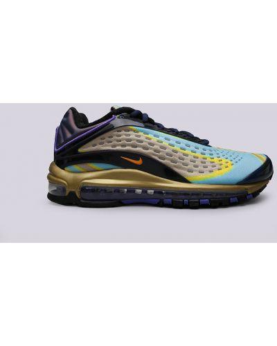 Кроссовки резиновые Nike