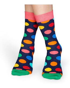 Носки Happy Socks