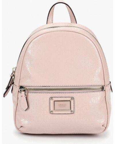 287c443ccb8d Женские рюкзаки Guess (Гесс) - купить в интернет-магазине - Shopsy