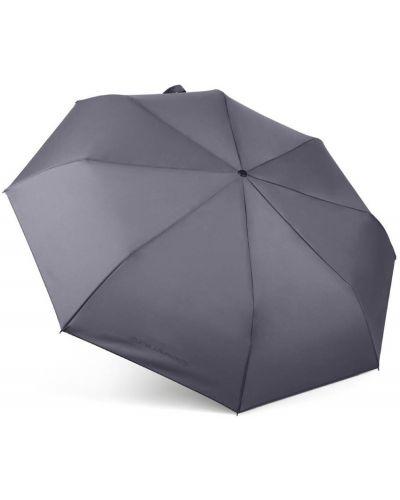 Automatyczny parasol wiatroszczelna Piquadro