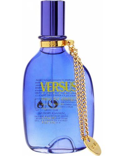 Туалетная вода Versace