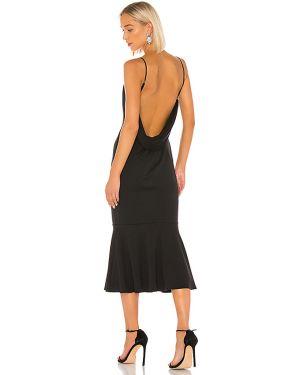 Suknia ślubna z suwakiem z odkrytymi plecami Katie May