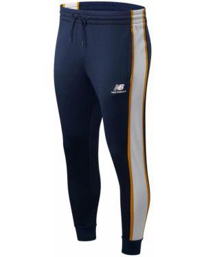Спортивные брюки для отдыха универсальный New Balance