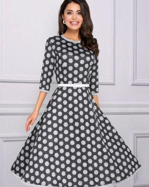 Повседневное платье платье-сарафан Charutti