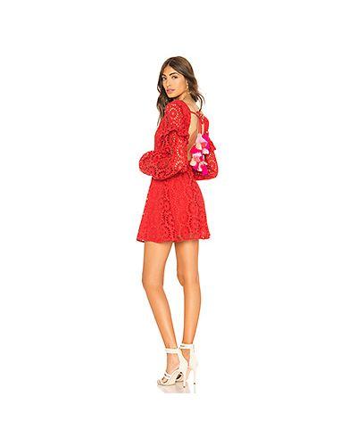 Платье ажурное платье-сарафан Sundress